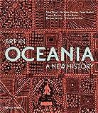 Art in Oceania /anglais