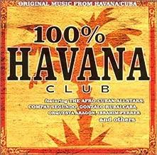 Best latin jazz club Reviews