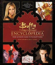 Best buffy the vampire slayer comic book value Reviews