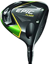 Best new callaway driver 2017 epic Reviews