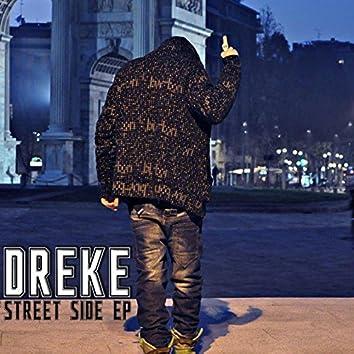 Street Side EP