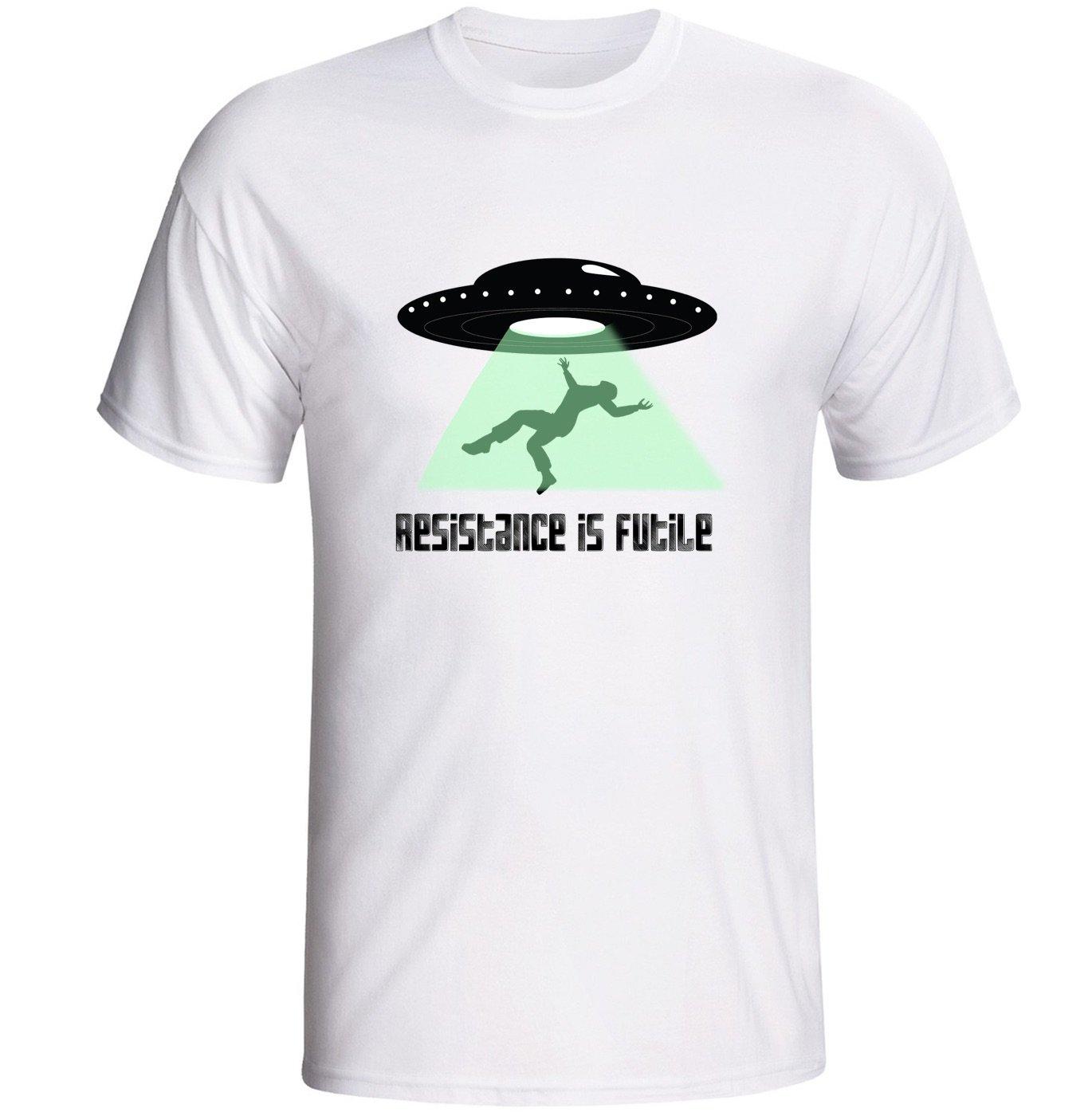 Pokemon Go tuercas camiseta, blanco: Amazon.es: Deportes y aire libre
