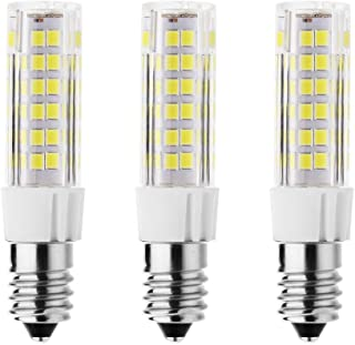 e14 dimmable led