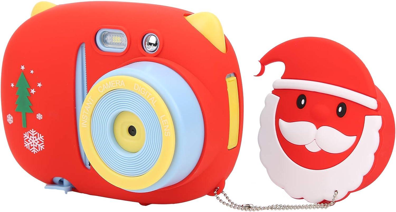 SALALIS Mini In stock Kids Camera 24MP HD I with Children Digital 2 Camer Regular store