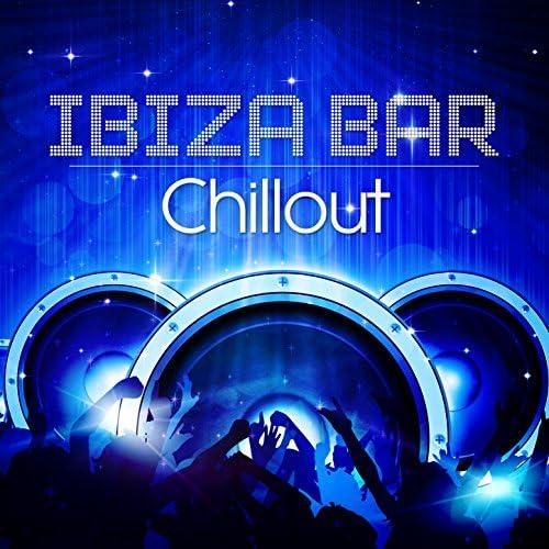 Café Chillout Music Club