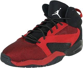 bbd59d7fbfae Amazon.com  Jordan - Sneakers   Shoes  Clothing
