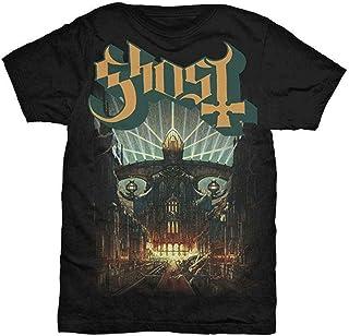 Ghost Meliora New Shirt