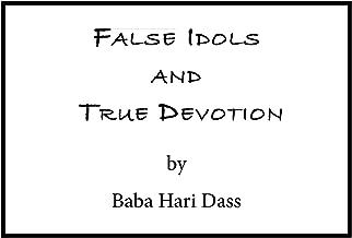 false idols collection