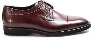 FAST STEP Erkek Klasik Ayakkabı 910MA2293