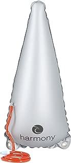 flotation bags for kayaks