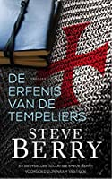 De erfenis van de Tempeliers (Cotton Malone Book 1)