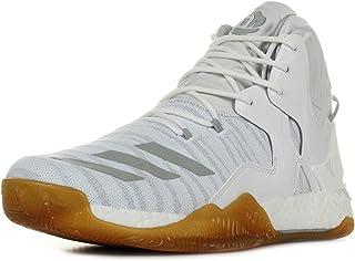 adidas D Rose 7 B49512, Turnschuhe