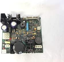 Precor Lower Motor Control Board Controller Works C764 C764I Upright Stepper