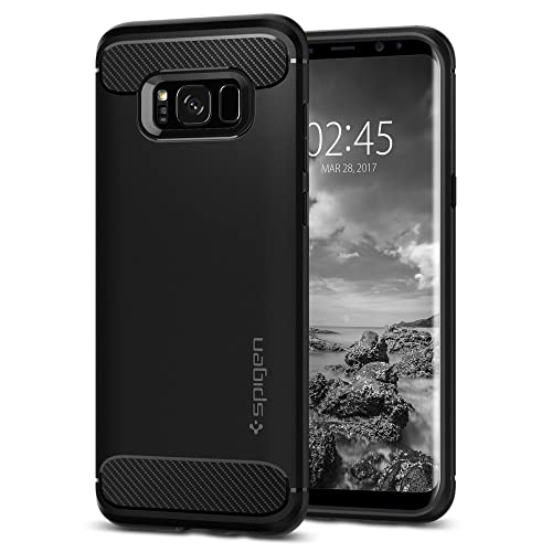 the best attitude 0684d 3dfb2 Samsung Galaxy S8 Plus Cases and Covers: Buy Samsung Galaxy S8 Plus ...