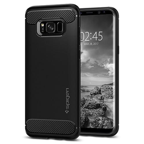 the best attitude f487c feae1 Samsung Galaxy S8 Plus Cases and Covers: Buy Samsung Galaxy S8 Plus ...