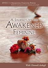 Awakening Feminine Power