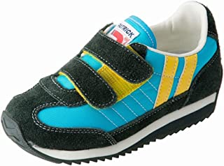 PATRICK (パトリック) キッズ ベビー 子供靴 MARATHON-V マラソン marathon-k-160-EN7856