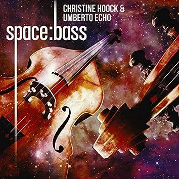 Space : Bass