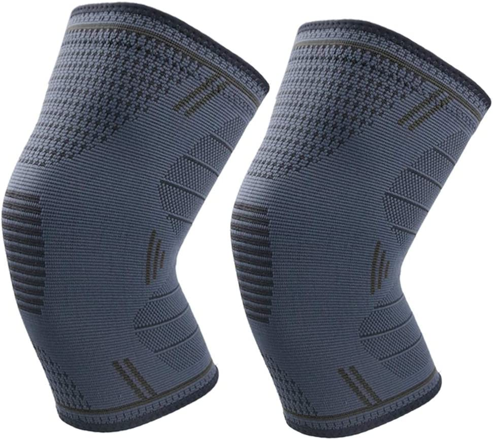 CURELIX Knee In stock Brace Compression for Run Support cheap Sleeve