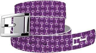 C4 Bits Classic Belt
