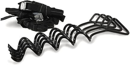 SkyBound Heavy Duty Trampoline Anchor Kit - Set of 4