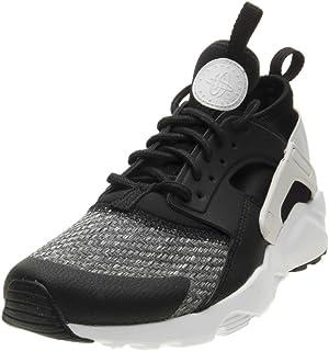scarpe adidas huarache