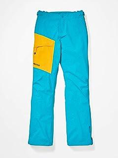 Marmot Women's Huntley Hardshell Rain Proof Pants