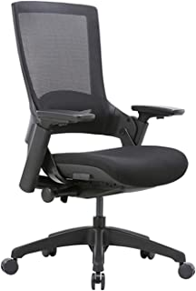 Best seat depth chair Reviews
