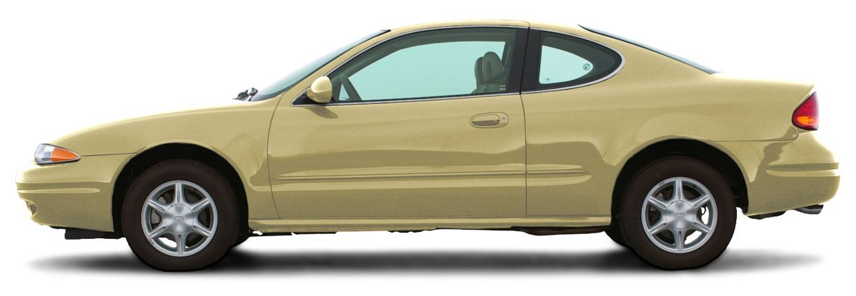 amazon com 2001 oldsmobile alero gl1 reviews images and specs vehicles 2001 oldsmobile alero gls 2 door coupe sandstone