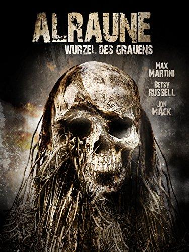 Alraune - Die Wurzel des Grauens [dt./OV]