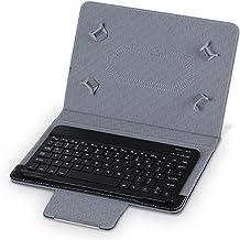 3Go Funda Tablet 10