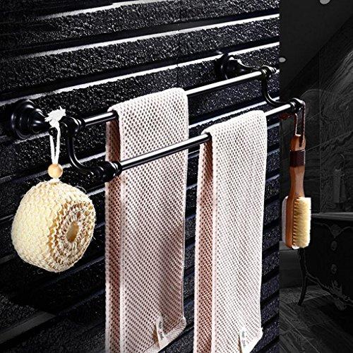lilizhang Accessoires de Salle de Bains Distributeur de Savon et Tasse de Brosse /à Dents Accessoires de Salle de Bains Luxueux pour la d/écoration Salle de Bain-Bleu Quatre pi/èces
