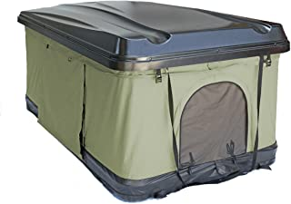 Best pop up tent on car roof Reviews