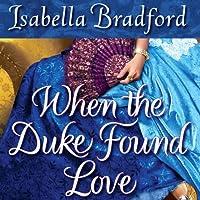 When the Duke Found Love's image
