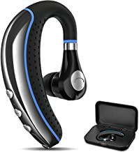 Top 10 Samsung Bluetooth Headset In 2020
