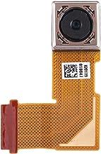 ZHANGTAI Sparts Parts Back Camera Module for HTC Desire 530 Repair Flex Cable