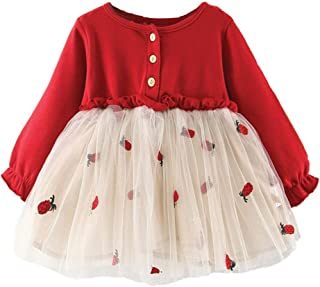 baby party dresses online
