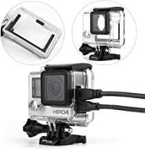 Best gopro camo housing Reviews