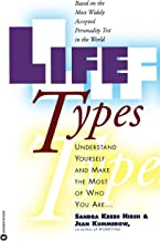 Lifetypes