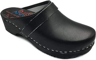 Best toffel shoes sweden Reviews