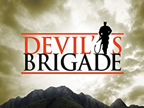 Devil`s Brigade