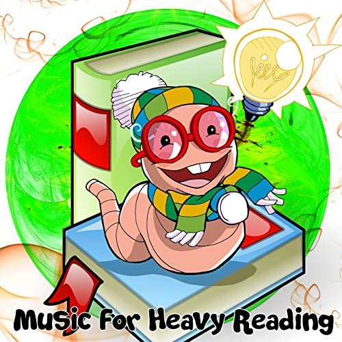 Music For Reading, Brain Study Music Guys & Improve Concentration Music Oasis