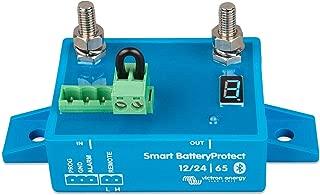 Victron BatteryProtect (Smart 12/24V-65A)
