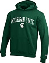 Best michigan state youth hoodie Reviews