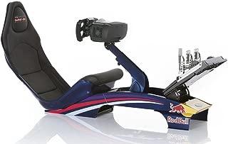 Playseat® F1 Red Bull Racing 2014