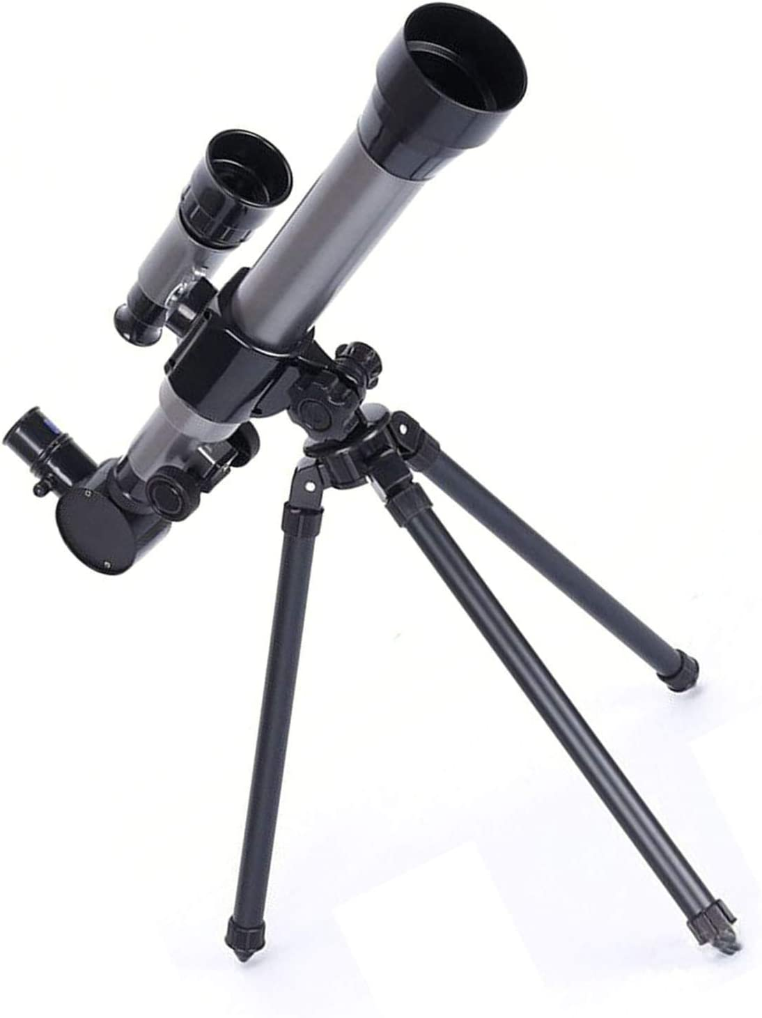 GAXQFEI Telescope for Educ Max 79% OFF Ranking TOP8 Kids Astronomical