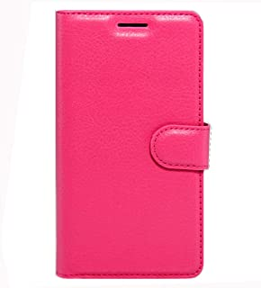 Repair tools,Completely fit and work For Huawei Honor V8 Litchi Texture Horizontal Flip Leather Case with Magnetic Buckle ...