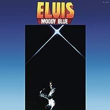 Best elvis moody blue 1977 Reviews
