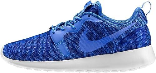 Nike Roshe One kjcrd WMNS (705217–401)