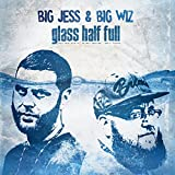 Let That Marinate (Jess Remix) [feat. Abhinav, Maria Isa, Glo Pesci, Knox, Mommy Game, Ma L Ly & Carnage] [Explicit]